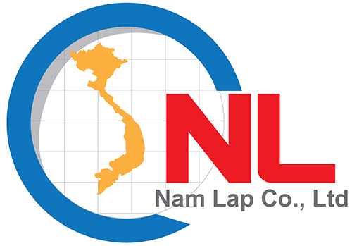 Nam Lap Technology Service Trading Co., Ltd.